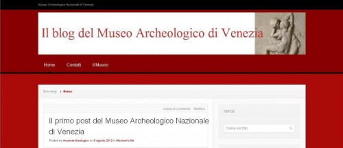 screenshotmuseovenezia.jpg