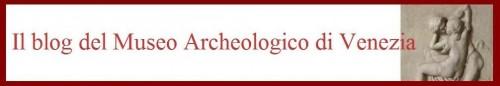 blog museo archeologico nazionale venezia