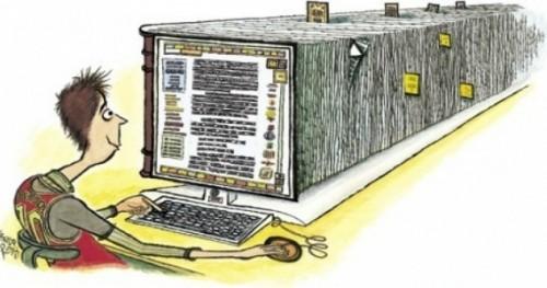 open data, open data in archeologia, mappa project, questionario open data