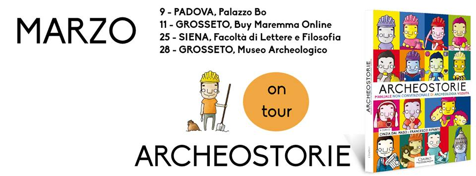 archeostorie1