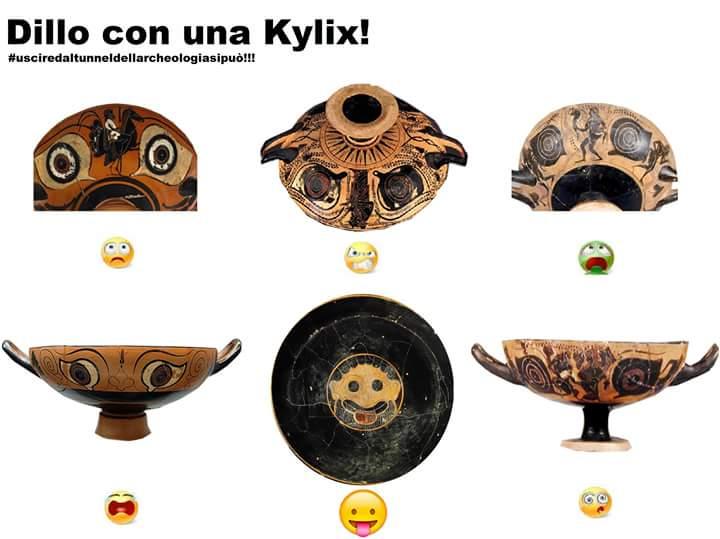 kylix2
