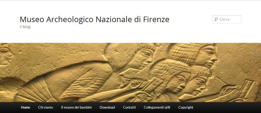 header museumblog